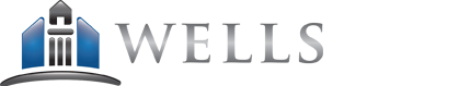 WELLS Realty Group